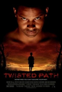 Watch Twisted Path 2010 Megavideo Movie Online