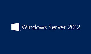 Windows Server 2012 Beta Essentials + Serial Number / Key