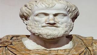 فلسفة طاليس زعيم الحكماء