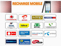 Get Rs 10 Recharge for Free  :Buytoearn