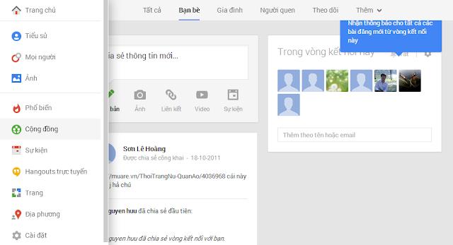 Hướng dẫn seo off-page phần 1 1