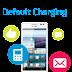 Smart Default Charging