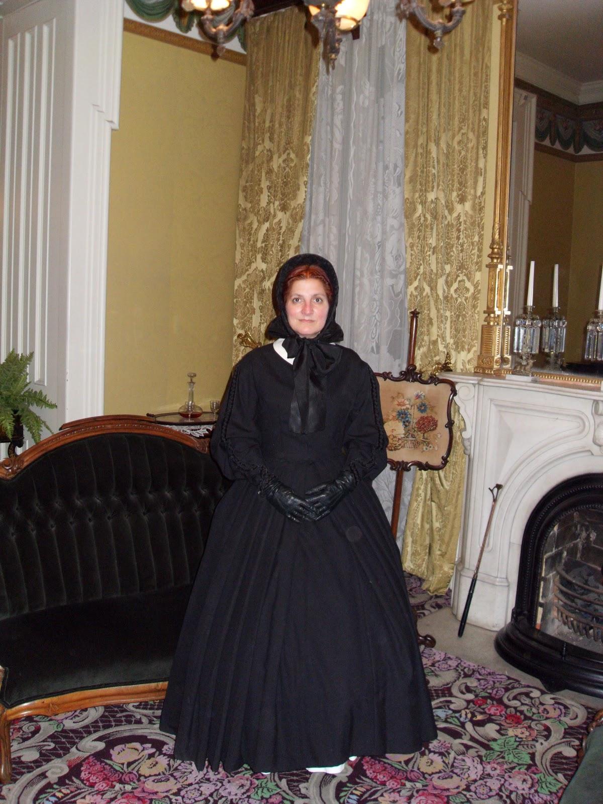2012 halloween events in columbus   haunted history of columbus, ohio