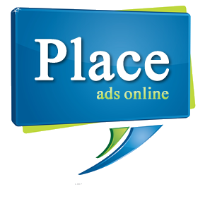 posting ads ponline