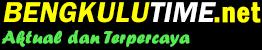 Bengkulutime.net - Info Lengkap Seputar Bengkulu
