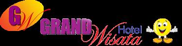 Grand Wisata Hotel Ende