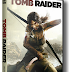 Free Download Game Tomb Raider: Survival Edition