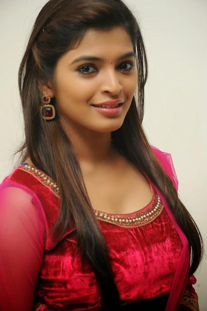 Sanchita Shetty