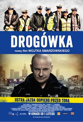 """drogowka"