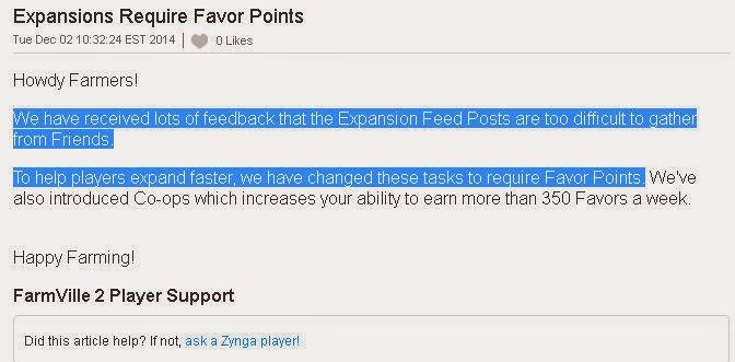 https://support.zynga.com/article/farmville-2/Expansions-Require-Favor-Points-en_US-1417534168954
