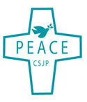 About the Sisters of St Joseph of Peace