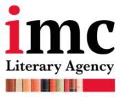 Representació Literària