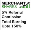 MerchantShares