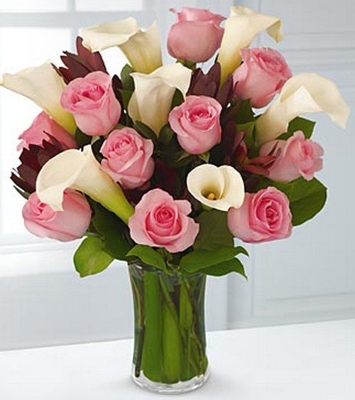 Marvelous Flowers Mothers Day #1: Mothers-day-flowers-Pics-4.jpg