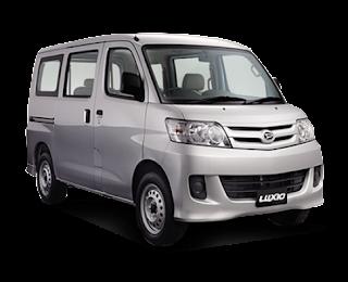 Spesifikasi Harga Kredit Cicilan Mobil Daihatsu Jakarta
