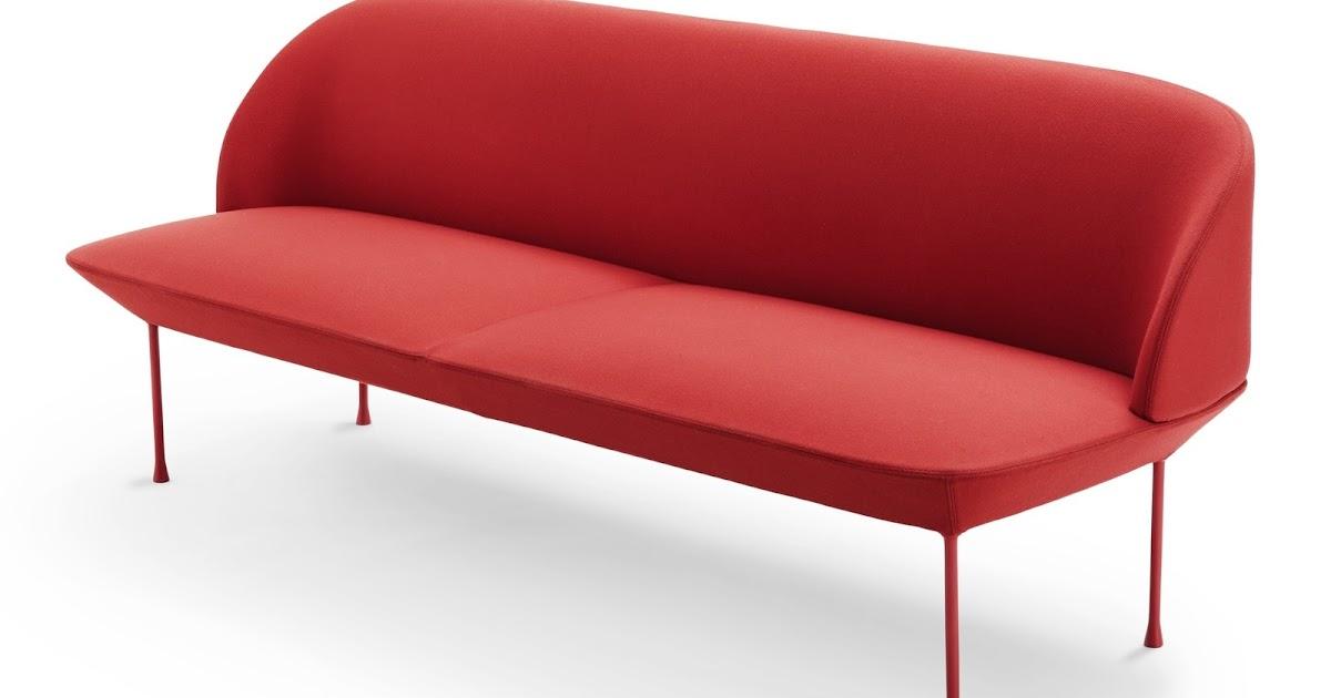 13 bank van muuto rest sofa bank muuto type rest. Black Bedroom Furniture Sets. Home Design Ideas