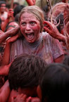 """The Green Inferno"" (Original)"
