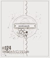 http://cardabilities.blogspot.in/2015/05/sketch-124-design-team-reveal-sponsor.html