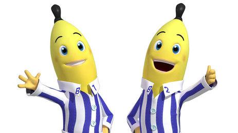 http://2.bp.blogspot.com/-I2GFCuIYy6c/VaHm-o1Dd1I/AAAAAAAAGDI/x_x-Ixy2BF0/s640/bananas%2Bin%2Bpyjamas.png