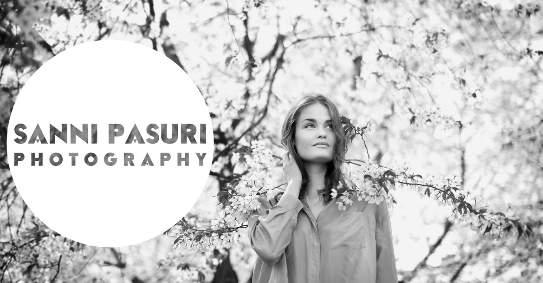 Sanni Pasuri Photography