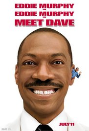 Watch Meet Dave Online Free 2008 Putlocker