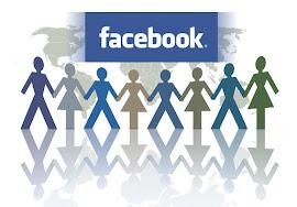 También disponemos de un grupo en Facebook, si tienes cuenta y quieres participar....