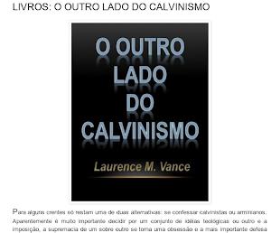 CLIQUE NA IMAGEM E FAÇA O DOWNLOAD DESSE E-BOOK