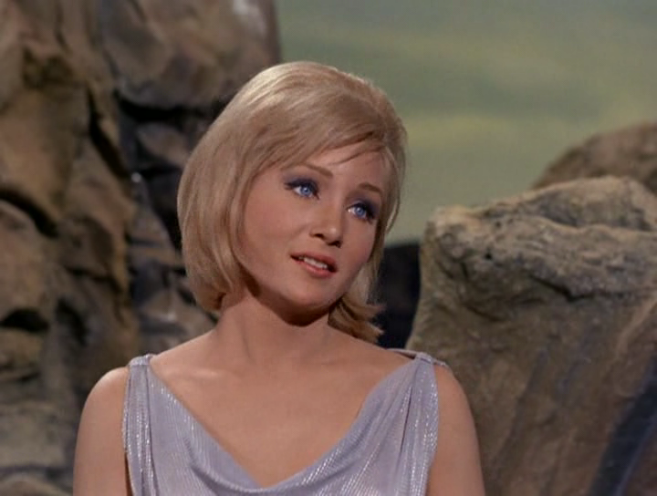 girls having rough sex