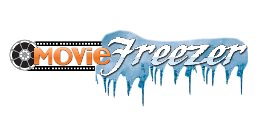 Movie Freezer - Watch Movies Online For Free (Cinema65)