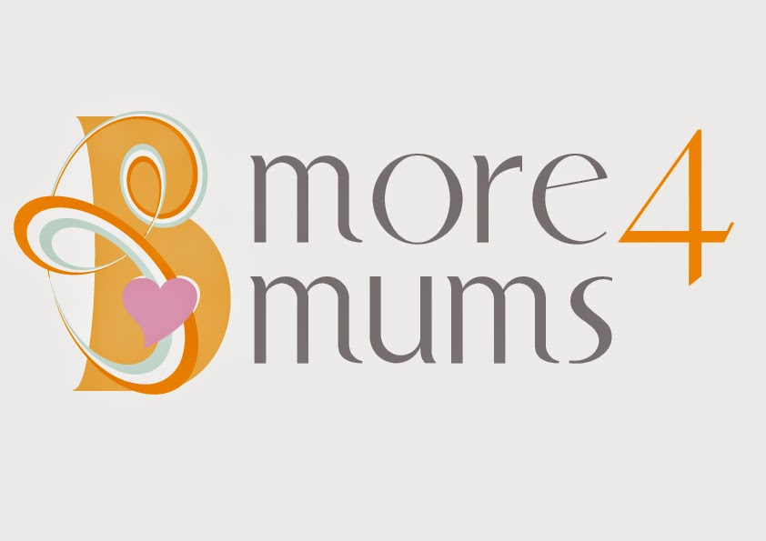http://www.more4mums.co.uk/