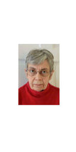 Patricia A. Petow Photographs