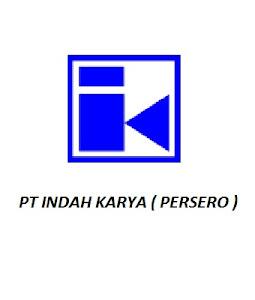 Pt toshiba indonesia butuh lulusan baru untuk lowongan april tahun