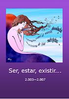 Galardonados 2.003-2007
