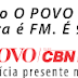 Ouvir a Rádio CBN FM 95,5 (Antiga Mix FM) de Fortaleza - Rádio Online