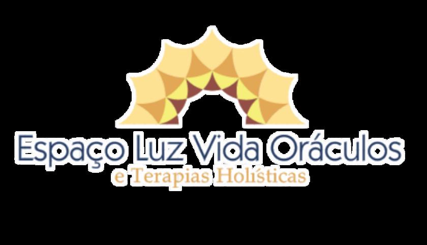 Tarot online Consulta de tarot online Espaço Luz Vida Oraculos e terapias holisticas