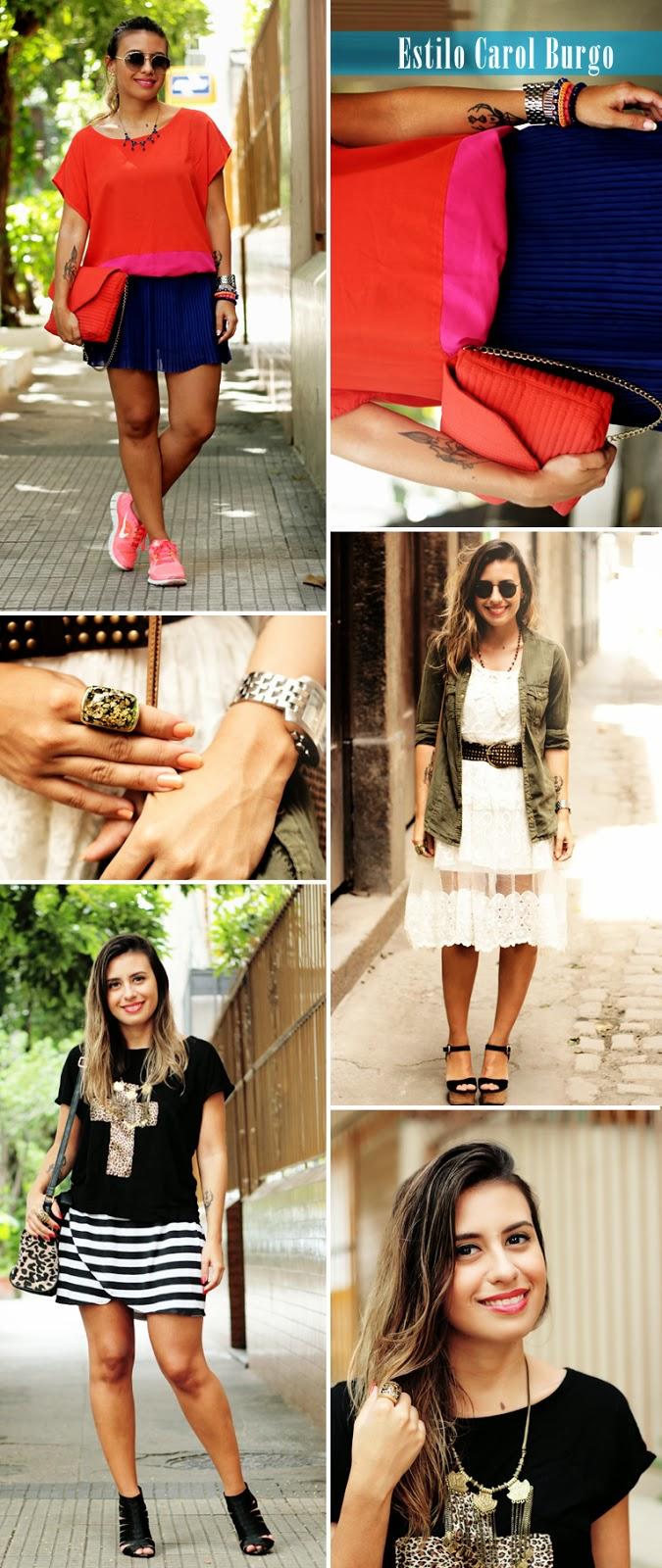 Carol Burgo, joinville, blogger, blogueira, fashion, style, moda, estilo