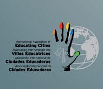 Loulé Cidade Educadora