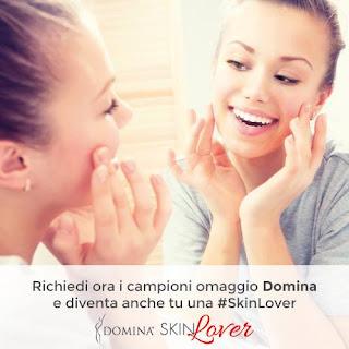 http://sensazioni.skinlover.it/