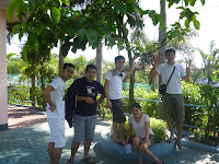 Poracay Resort Pampanga_02