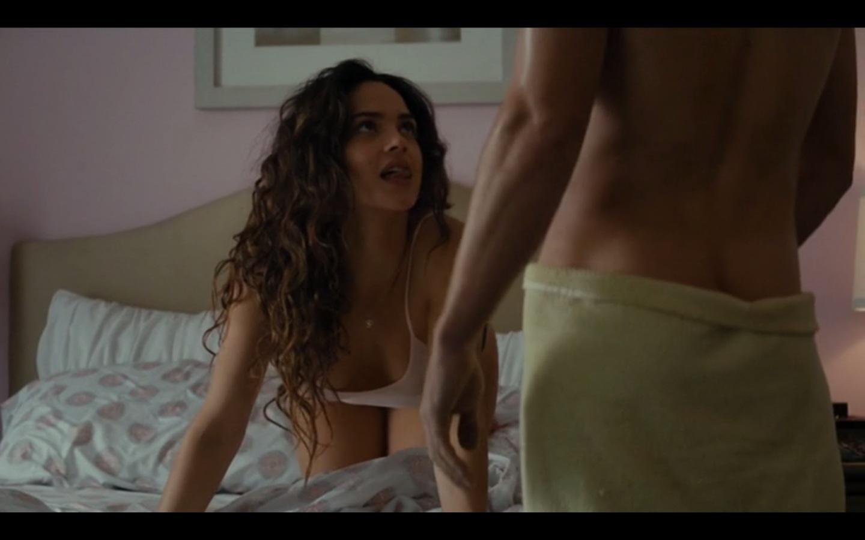 Long porn sex movies