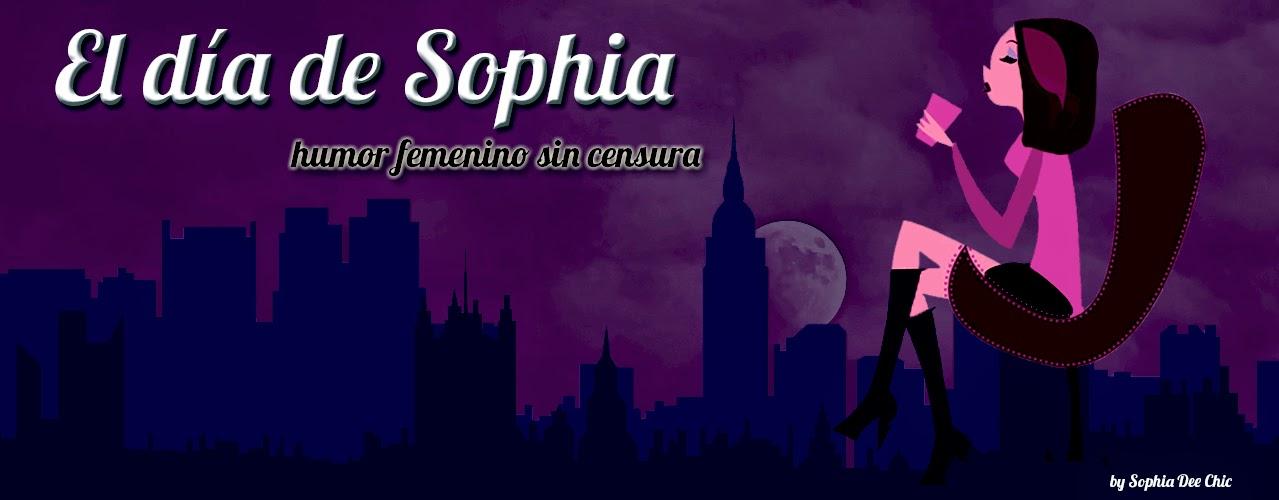El Día de Sophia