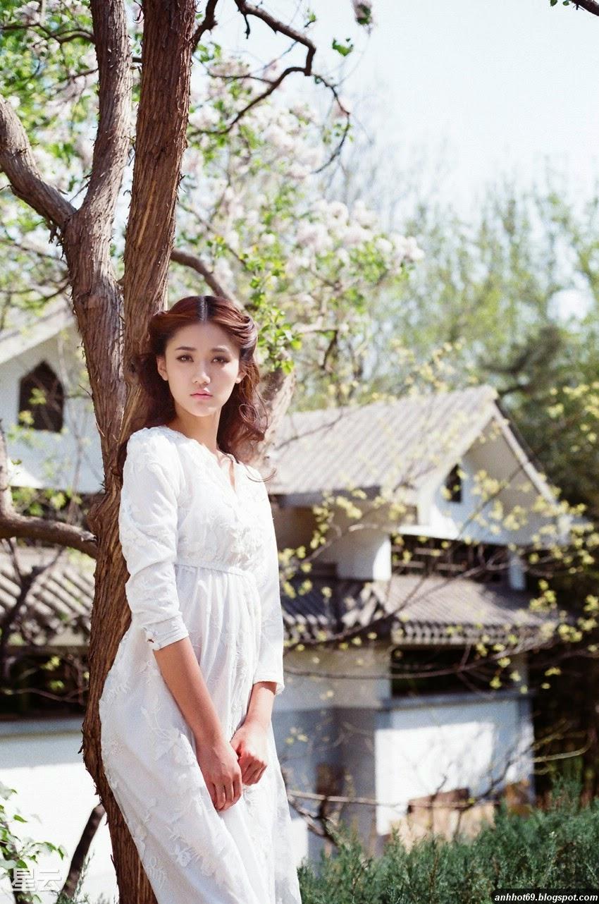 wang-xi-ran_100200888153_768841