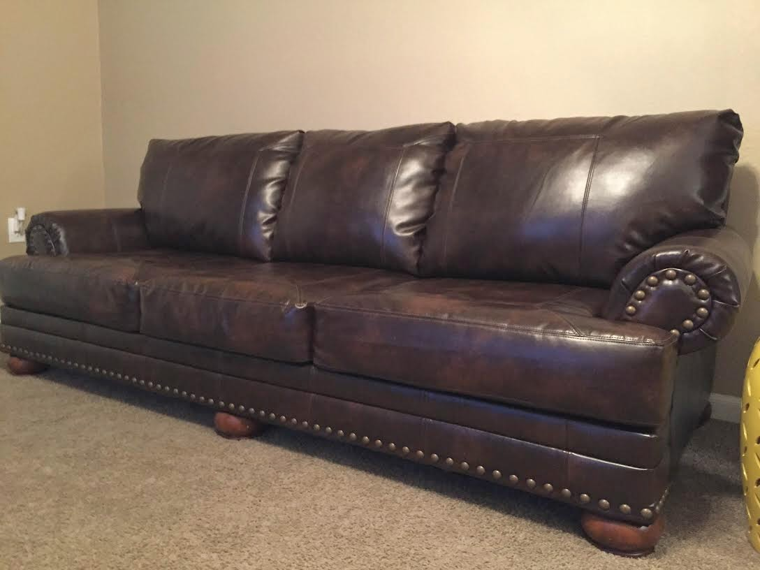 The jolly james hot couch potato for The couch potato furniture