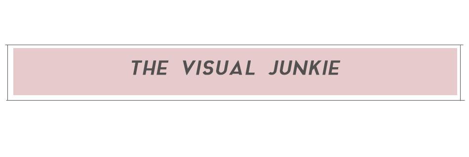 The Visual Junkie