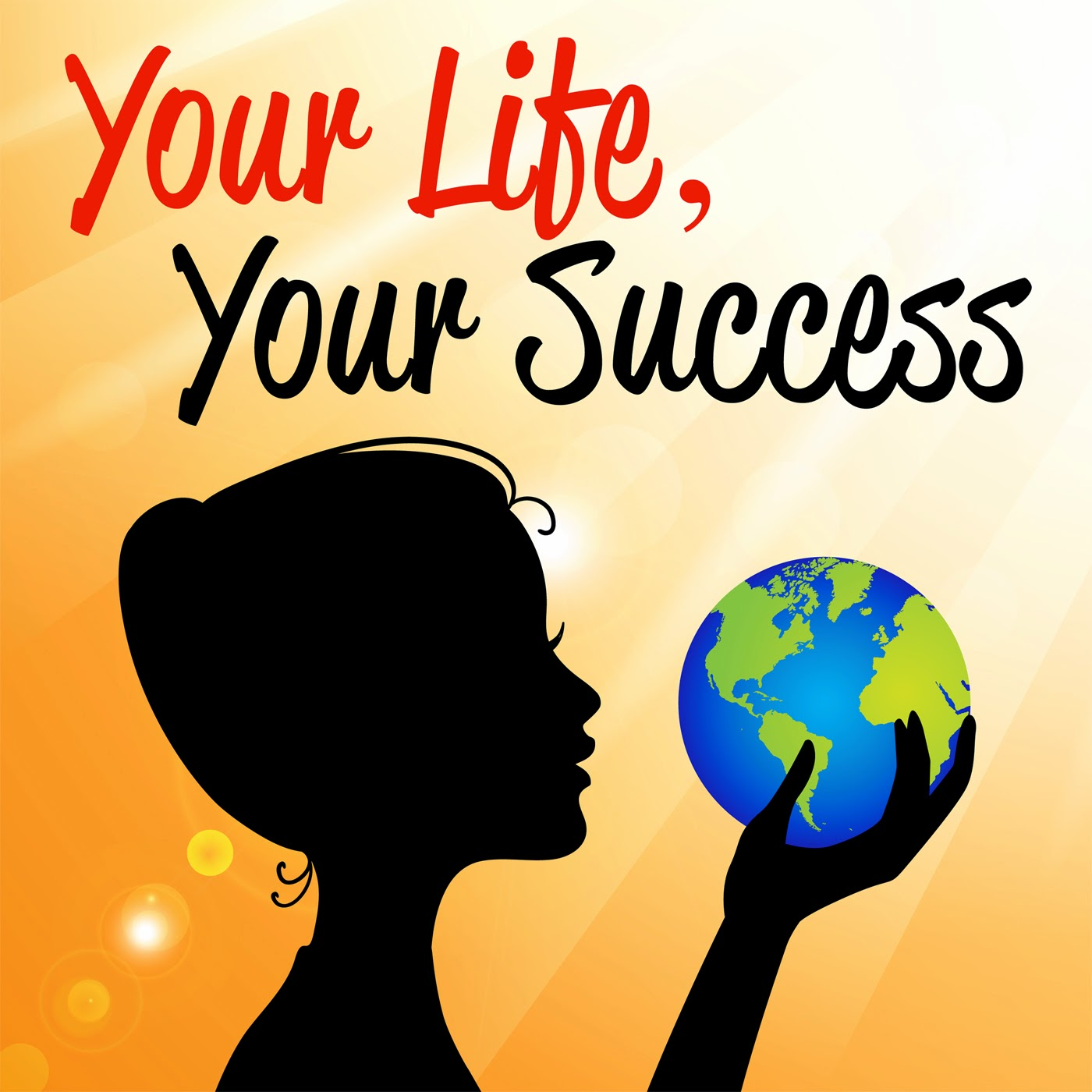 success in life Read powerful prayers for success in life, business, exams, meetings and surgeries.