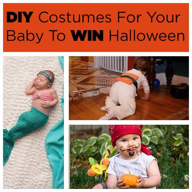 Twin speakdresscode do it yourself halloween costumes for babies do it yourself halloween costumes for babies solutioingenieria Images