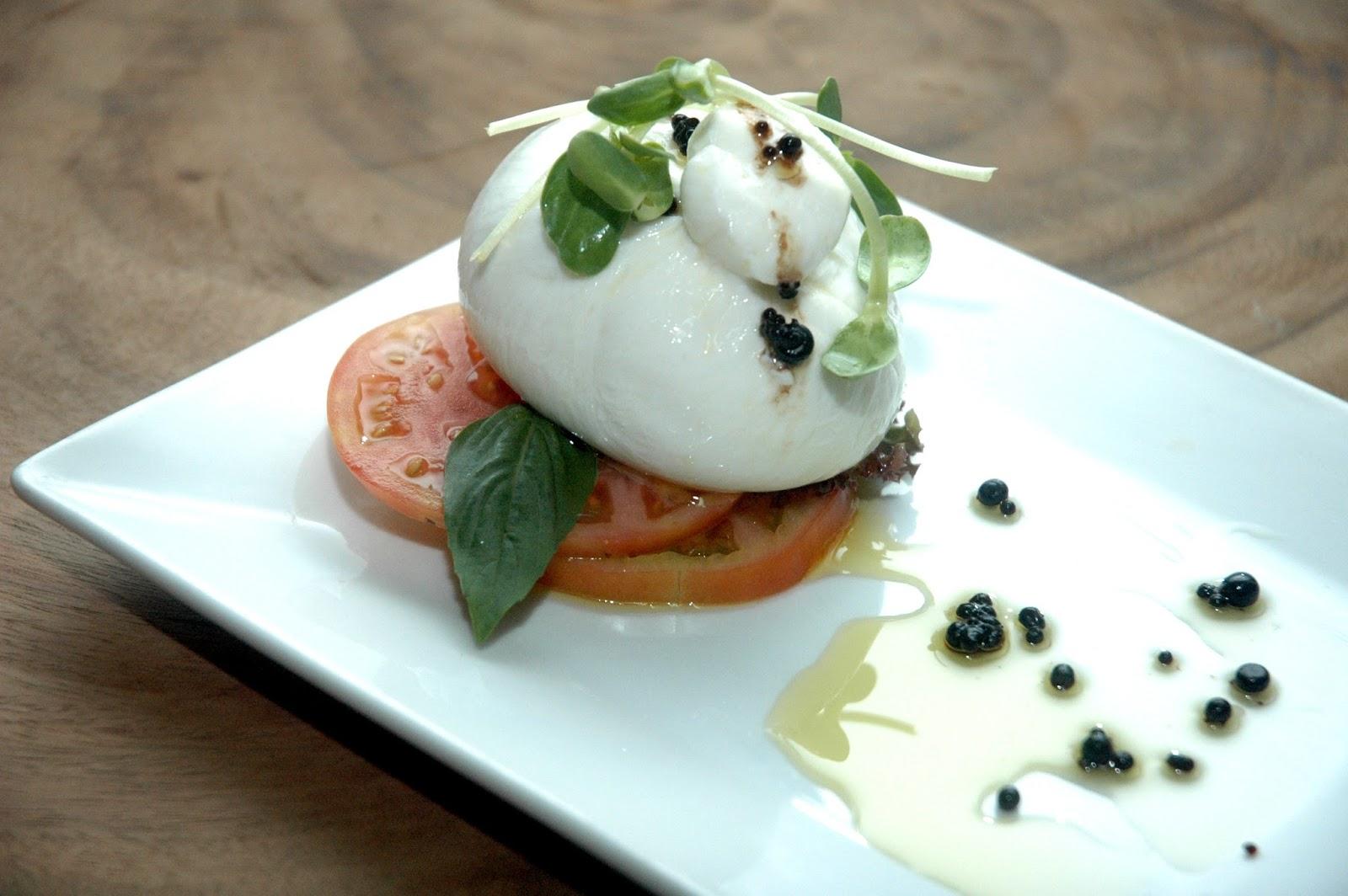 Gino S Cafe Bornheim