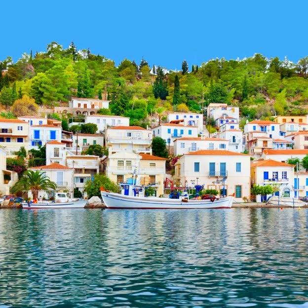 Επτά στους δέκα Έλληνες δεν πάνε διακοπές το 2014!!!!!!  το 2015 δέκα στους δέκα δεν πάνε διακοπές!