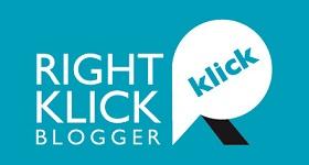 RightKlick