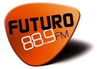 Radio Futuro Online